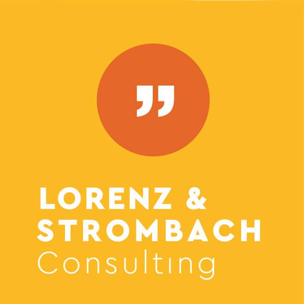 Lorenz und Strombach Consulting
